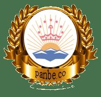 ابریشم شرق بزرگترین وارد کننده پنبه در ایران / واردات پنبه,خرید پنبه,قیمت پنبه, فروش پنبه